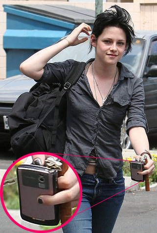 Kristen Stewart Robert Pattinson, funny, goofy and cute moments part 2